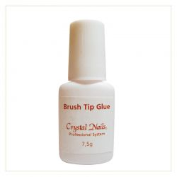 Brush Tip Glue 7,5g 7ml