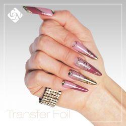 Xtreme Transfer foils