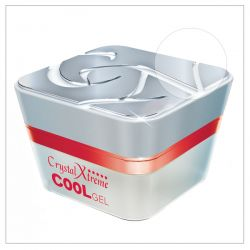 Crystal Xtreme Cool gel (50ml)