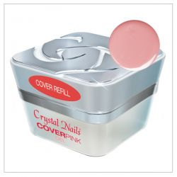 Cover Refill Gel (50ml)