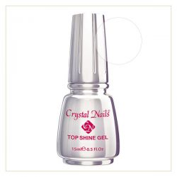 Top Shine Universal gel (clear) (15ml)