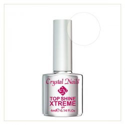 Xtreme Top Shine(Clear) 4ml