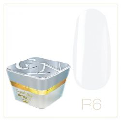 R06 Royal colour gel 4.5ml
