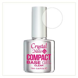 Compact base Gel Clear 13 ml