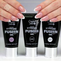 Xtreme Fusion AcrylGel