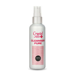 Cleanser Fixing liquid (100ml)