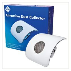 Attractive Dust Collector