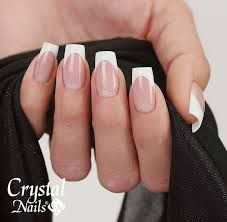 Crystal Nails Ireland webshop