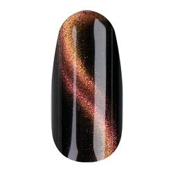 Tiger Eye Infinity 4ml 1
