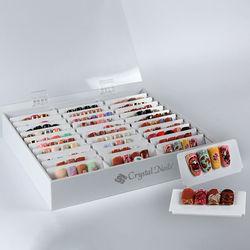 Portfolio Boxes