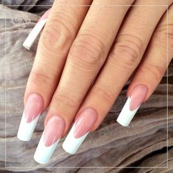 Gel Nail Course August 2020