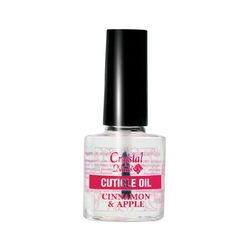 Cuticle Oil Fragrance 4ml