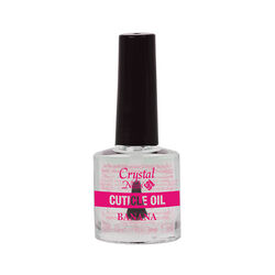 CN Cuticle Oil Banana 8ml