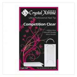 Xtreme Competition Tip Box