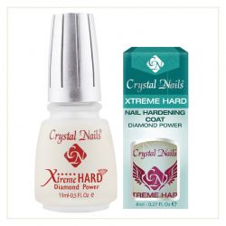 Xtreme Hard Nail Strengthener