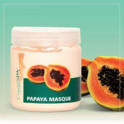 Papaya Masque